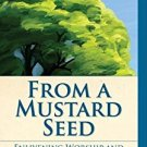 Ebook 978-1566994064 From a Mustard Seed: Enlivening Worship and Music in the Small Church (Vital