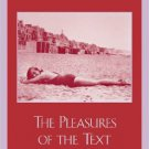 Ebook 978-0742515260 The Pleasures of the Text: Violette Leduc and Reader Seduction