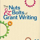 Ebook 978-1452259031 The Nuts and Bolts of Grant Writing
