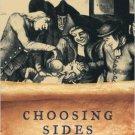 Ebook 978-1442205727 Choosing Sides: Loyalists in Revolutionary America (American Controversies)