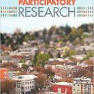 Ebook 978-1452205816 Community-Based Participatory Research