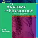 Ebook 978-1437703948 Study Guide for The Anatomy and Physiology Learning System