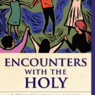 Ebook 978-1566993982 Encounters with the Holy: A Conversational Model for Worship Planning (Vital