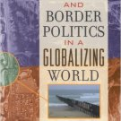 Ebook 978-0842051033 Borders and Border Politics in a Globalizing World (The World Beat Series)