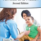 Ebook 978-1412998932 Families and Health (Contemporary Family Perspectives (CFP))