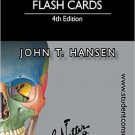 Ebook 978-0323185950 Netter's Anatomy Flash Cards: Tap and Test - iBook (Netter Basic Science)