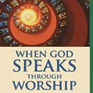 Ebook 978-1566993838 When God Speaks Through Worship: Stories Congregations Live By (Vital Worshi