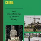 Ebook 978-1442208964 Demystifying China: New Understandings of Chinese History