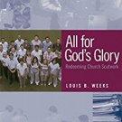 Ebook 978-1566993791 All for God's Glory: Redeeming Church Scutwork