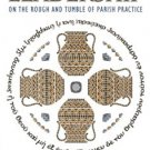 Ebook 978-1566993753 Cross-Shaped Leadership: On the Rough and Tumble of Parish Practice
