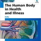 Ebook 978-1455774593 Study Guide for The Human Body in Health and Illness