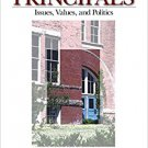 Ebook 978-1412916356 Conversations With Principals: Issues, Values, and Politics