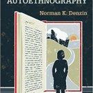 Ebook 978-1452299815 Interpretive Autoethnography (Qualitative Research Methods)