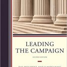 Ebook 978-1475828856 Leading the Campaign: The President and Fundraising in Higher Education
