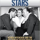Ebook 978-1442278035 Hitchcock's Stars: Alfred Hitchcock and the Hollywood Studio System
