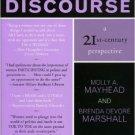 Ebook 978-0742529083 Women's Political Discourse: A 21st-Century Perspective (Communication, Medi