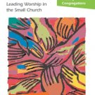 Ebook 978-1566993227 Where 20 or 30 Are Gathered: Leading Worship in the Small Church (Vital Wors