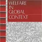 Ebook 978-0761907879 Social Welfare in Global Context
