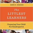 Ebook 978-1475832761 The Littlest Learners: Preparing Your Child for Kindergarten
