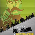 Ebook 978-1452257532 Propaganda & Persuasion