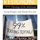 Ebook 978-1442217911 Occupy Religion: Theology of the Multitude (Religion in the Modern World)