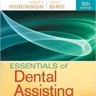 Ebook 978-1437704198 Student Workbook for Essentials of Dental Assisting