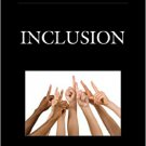Ebook 978-1475807929 Inclusion: Teachers' Perspectives and Practices