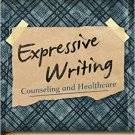 Ebook 978-1475807738 Expressive Writing: Counseling and Healthcare (It's Easy to W.R.I.T.E. Expre