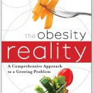 Ebook 978-1442214460 The Obesity Reality: A Comprehensive Approach to a Growing Problem