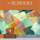 Ebook 978-1412987752 Religion in Schools (Debating Issues in American Education: A SAGE Reference
