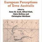 Ebook 978-1409426059 European Perceptions of Terra Australis