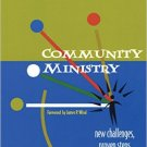 Ebook 978-1566992565 Community Ministry