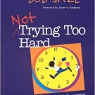 Ebook 978-1566992558 Not Trying Too Hard: New Basics for Sustainable Congregations