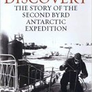 Ebook 978-1442241664 Discovery: The Story of the Second Byrd Antarctic Expedition (Admiral Byrd C