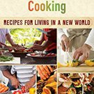 Ebook 978-1442267336 Ethnic American Cooking: Recipes for Living in a New World