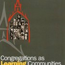 Ebook 978-1566992374 Congregations as Learning Communities: Tools for Shaping Your Future