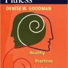 Ebook 978-1566992329 Congregational Fitness: Healthy Practices for Layfolk