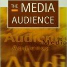 Ebook 978-0761950714 Rethinking the Media Audience: The New Agenda
