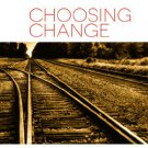 Ebook 978-1566994378 Choosing Change: How to Motivate Churches to Face the Future (Alban Institut