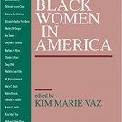 Ebook 978-0803954540 Black Women in America