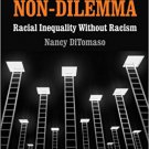 Ebook 978-0871540805 The American Non-Dilemma: Racial Inequality Without Racism