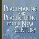 Ebook 978-0847687268 Peacemaking and Peacekeeping for the New Century