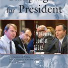 Ebook 978-1442222465 Campaign for President: The Managers Look at 2012