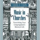 Ebook 978-1566991346 Music in Churches: Nourishing Your Congregation's Musical Life