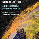 Ebook 978-0742556928 The Puzzle of Twenty-First-Century Globalization: An International Economics