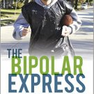 Ebook 978-0810891937 The Bipolar Express: Manic Depression and the Movies