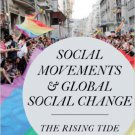 Ebook 978-1442214903 Social Movements and Global Social Change: The Rising Tide