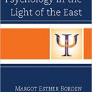 Ebook 978-1442260245 Psychology in the Light of the East