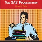 Ebook 978-1612901046 How to Become a Top SAS Programmer
