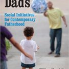 Ebook 978-0871545664 Nurturing Dads: Fatherhood Initiatives Beyond the Wallet (The American Socio